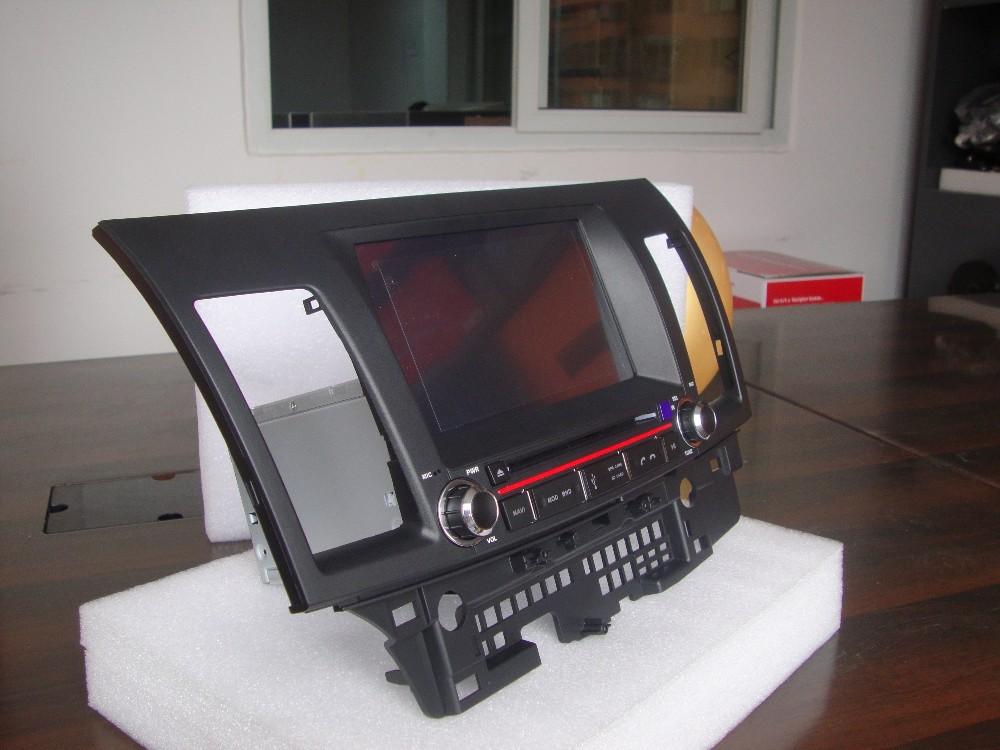 DSC05318