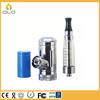 Big vapor pipe e-cigarette best-selling cheap e pipe atomizer 510