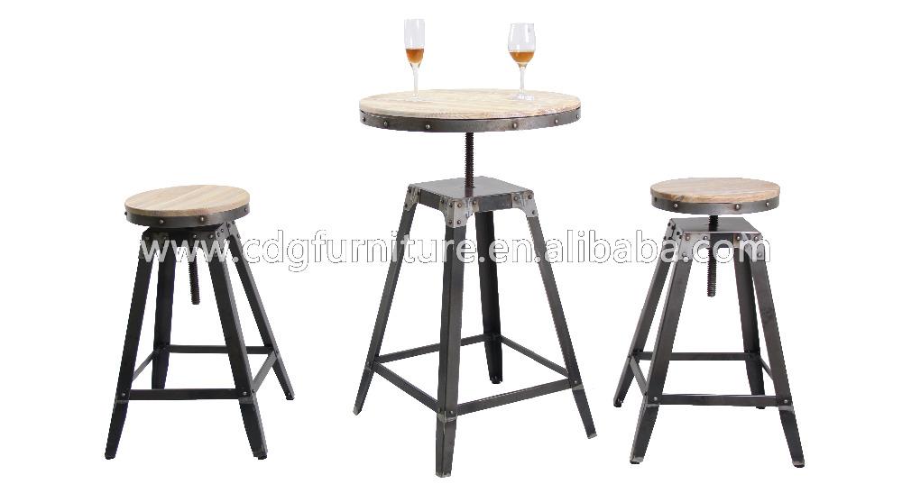 Bar Stool High ChairBar Stool SupplierIndustrial Wood  : HTB1aXyJJFXXXXapXpXXq6xXFXXXk from alibaba.com size 1000 x 537 jpeg 105kB