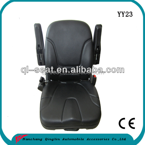 Used Backhoe Seats : China wholesale aftermarket agricultural machinery ford