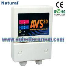 AVS30A micro Sollatek single phase ac voltage regulator