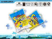 AMERICAN FRESH Commercial Laundry Detergent Powder Distributor