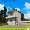 transportbehälter Haus Grundrisse zum verkauf