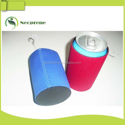 blank can cooler without printing