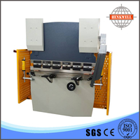 metal sheet folding machine sheet metal punching machine