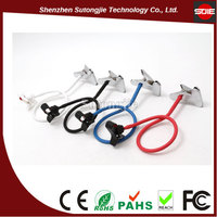 New product snakelike mobile phones accessories