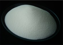 2015 high quality hot sale silicon dioxide price, white carbon black