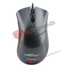 Best Mouse, Gaming Optical Wired USB Mouse Best Mouse