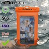 new product mobile phone waterproof bag for iphone 4 accessories