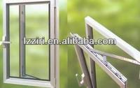 windows and doors plastic window and door aluminium sliding window
