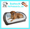 High Quality Cheap Memory Foam Pet Bed