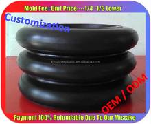 Rubber Flexible Joint / Rubber Expansion Joint / Universal Joint Rubber