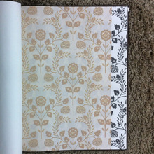 waverly wallpaper home furnishing wallcovering manufacturers