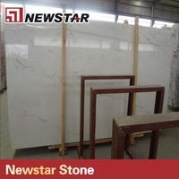 Newstar marble brick