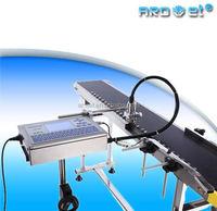 Large Format Printer! Arojet D-007 konica digital printing machine/with affordable price