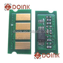 For Ricoh 4000/sp 410/c420 DN cartridge CHIP