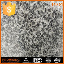 Hot sale kashmir cream granite