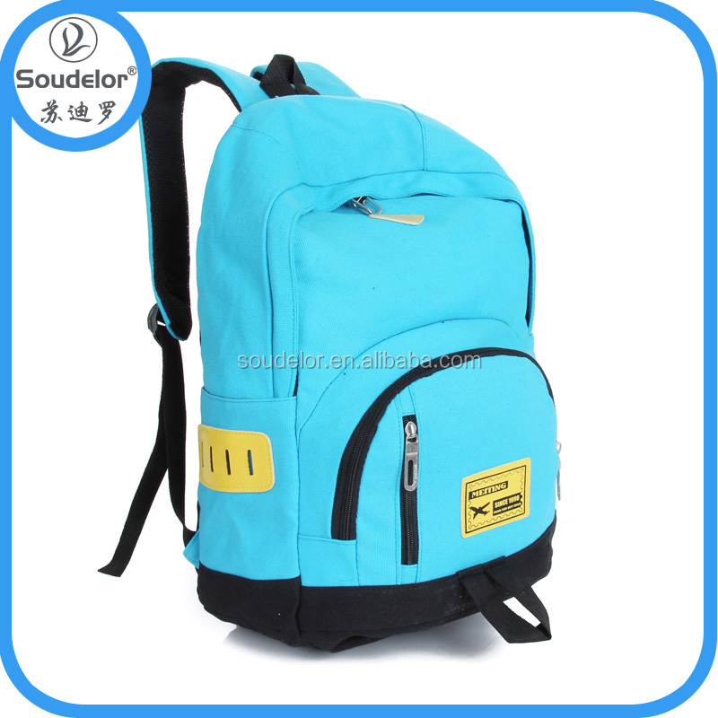 Bookbags. invalid category id. Bookbags. Showing 48 of results that match your query. Zodaca Fashion Kids Backpack Schoolbag Small Bookbag Shoulder Children School Bag. Product Image. Price $ 7. 79 Heavy Duty Rolling Backpack School Backpack with Wheels Deluxe Trolley Book Bag Wheeled Daypack Multiple Pockets Bookbag With Safety.