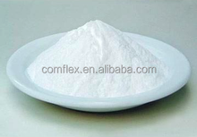 Rutile Titanium Dioxide TiO2 R838 with purity over 95% for coating,painting and inks