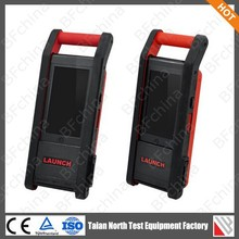 Auto key programmer new product in china master scanner lanunch x431 3G