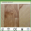 cheap price basketball court wood flooring