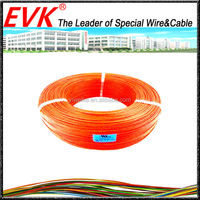 High temperature XLPE wire,150 degree XLPE wire