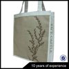 Best Prices Latest Good Quality colorful drawstring jute bag with competitive offer