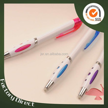 buy chinese products online erasable parker pen(X-8856)