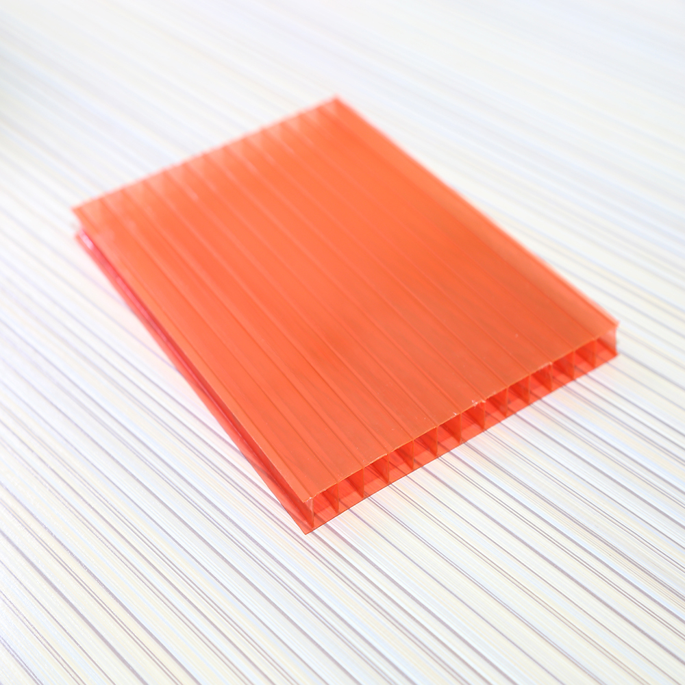 Polycarbonate Sheet Pricing : Polycarbonate roofing sheet price