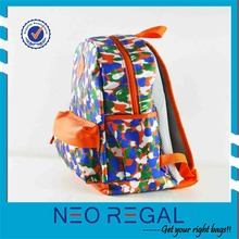 backpack for school, Children school bag, school backpacks for teenager student
