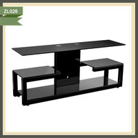 tv stand with drawers tv stand screw target tv stands