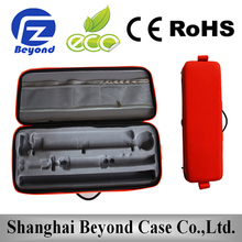 China wholesale EVA carrying bags for car tools