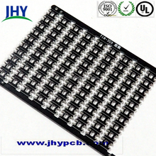 Single -sided ,double-sided , Multilayer PCB & PCB assembly & PCB