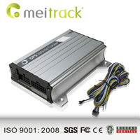 Meitrack school bus 3g WCDMA gps tracker/ gps tracker with camera /LCD T333