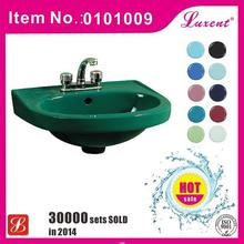 New arrival hot-sale wash basin clothing