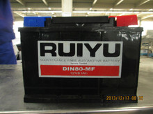 Alibaba express shipping 12v li ion battery products imported from china wholesale