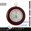 /product-gs/wood-barometer-premium-quality-60211457778.html