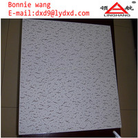 ceiling tiles decoration pictures with best price