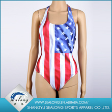 Made in china Sportswear Sex Thin bikini para hombres