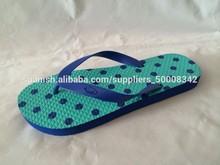 zapatillas chinas