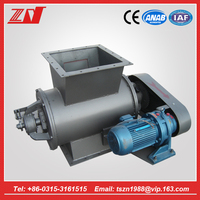 new technology electromagnetic cement vibrating feeder with high quality