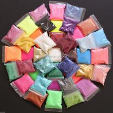New Design Glitter Powder for Christmas Gift