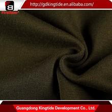2015 New Style Polyester/cotton Flame Retardant Fabric