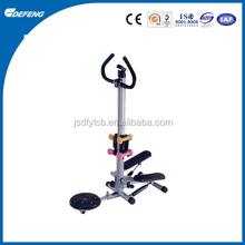 Step Training Device Lower limb rehabilitation training device