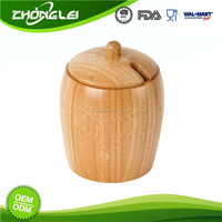 OEM Service Super Quality Advantage Price 1 Oz Spice Jars