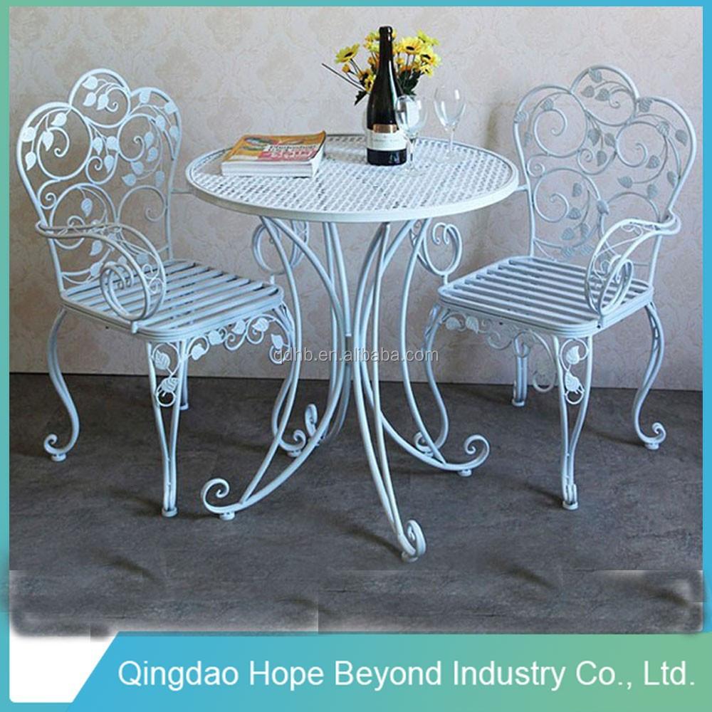 Набор складной мебели, купить в интернет магазине nazya.com.