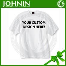 Custom T-Shirt Printing Montreal