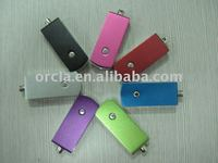 usb flash memory drive in dubai /mini usb flash drive/metal usb flash drive