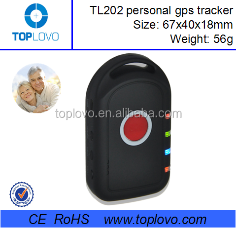 Stickr Trackr Find Lost Items likewise Rfid Chip moreover Gps Tracking Devices For Kids And Teens furthermore Tracker TL007 likewise Nu M8 lets you. on gps tracker smallest