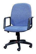 School Office Furniture Teacher's Chair for the Art Education Rolling Chair for the Teacher Office Teacher Chair